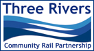 Three Rivers Rail