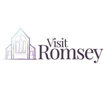 Visit Romsey
